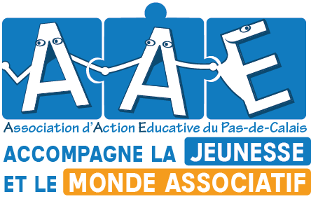 Aae62 – Association d'Action Éducative