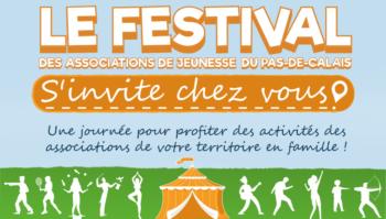 miniature festival